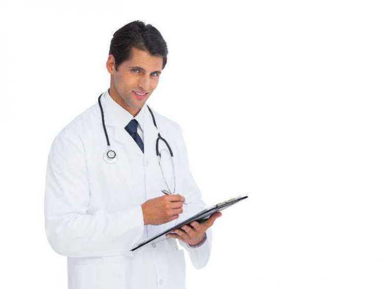 Osteoporoza – co każdy lekarz wiedzieć powinien.