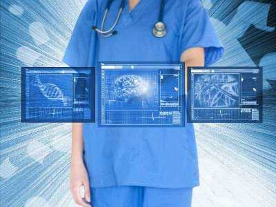 Cholestaza ciężarnych - informacje dla pacjentek. Część 1.