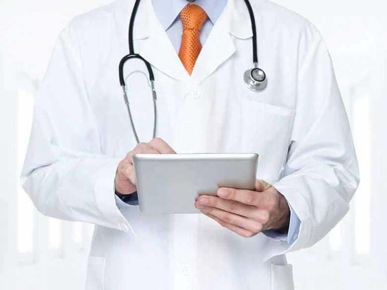 Postępowanie rehabilitacyjne w schorzeniach nowotworowych