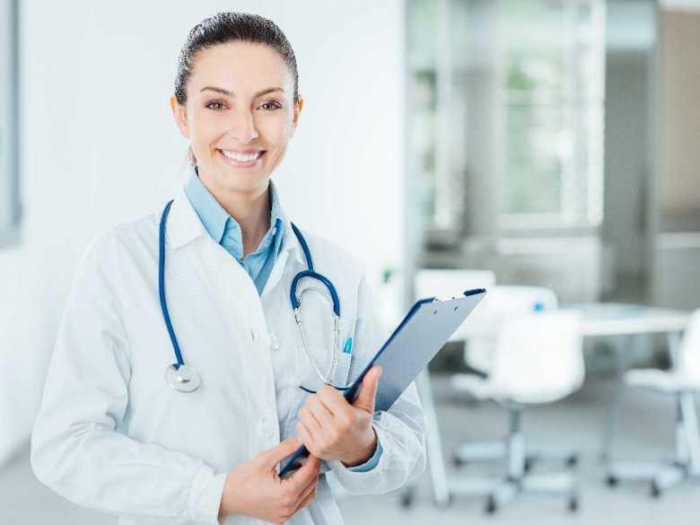 Diagnostyka padaczki i badanie diagnostyczne