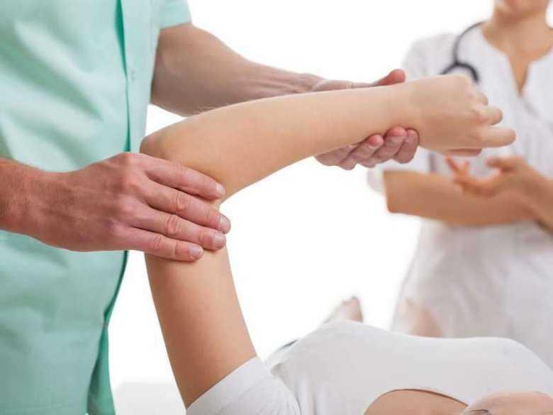 Fibromialgia - czym jest i skąd problemy diagnostyczne?