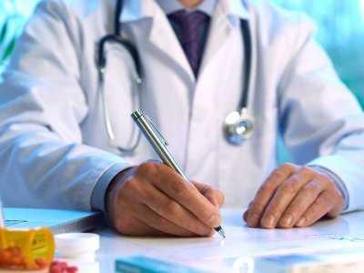 Układ odpornościowy a choroba Parkinsona: odkryto nowe powiązanie pomiędzy nimi
