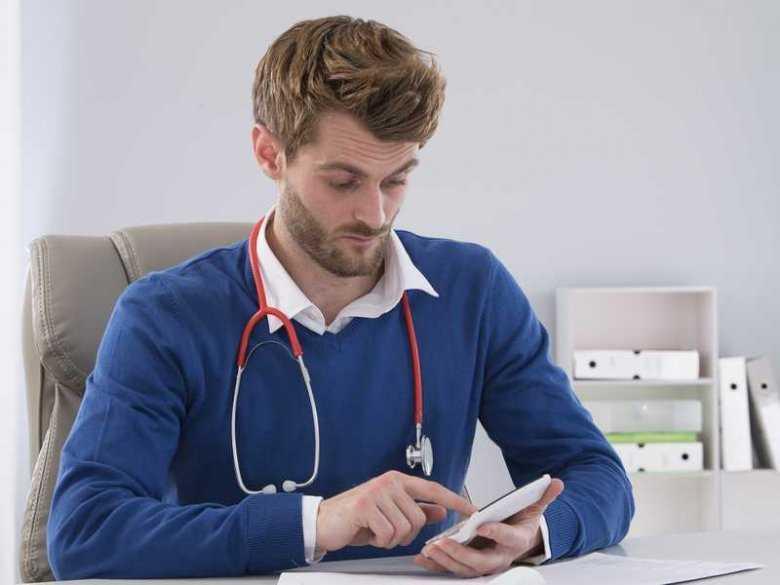 Interwencje lekarza rodzinnego mogą uratować przed samobójstwem