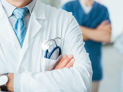 Toczeń rumieniowaty układowy i reumatoidalne zapalenie stawów a powikłania neurologiczne