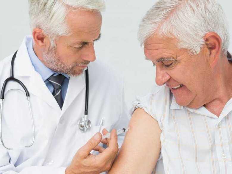 Ilość zakażeń wirusem zapalenia wątroby typu B w Polsce nadal spada