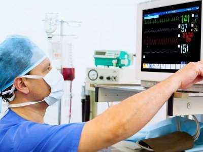 Stała stymulacja jako metoda leczenia niewydolności serca