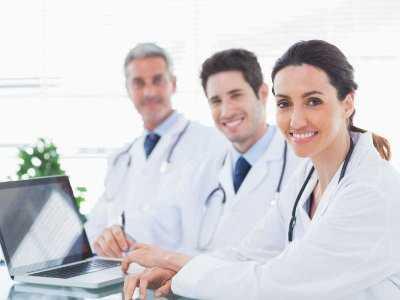 Mięsak Ewinga - objawy, diagnoza, leczenie