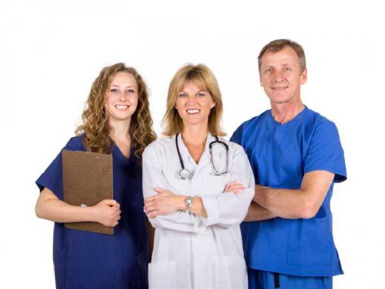 IV Krajowa Konferencja Naukowo-Szkoleniowa Medycyna Praktyczna - Neurologia