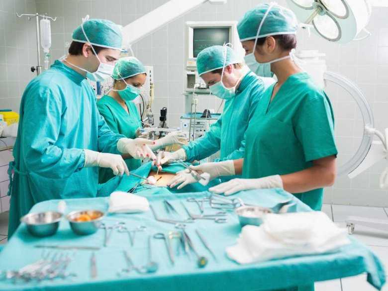 CBOS: Postawy wobec transplantacji narządów