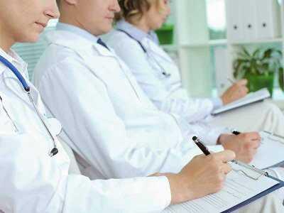 http://static2.medforum.pl/cache/logos/lekarze_test_szkolenie_panthermedia_8201139-W400H300.jpg