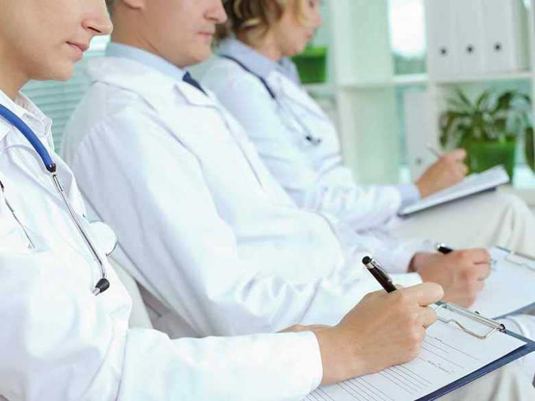 Psychoterapia osób z diagnozą schizofrenii - szkolenie akredytowane przez ISPS-Polska