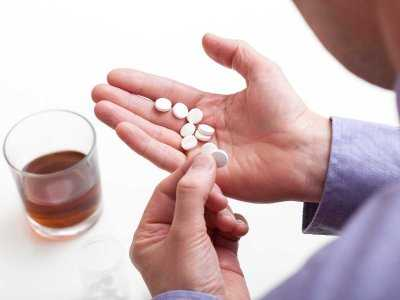 Informacje dla zażywających risperidon