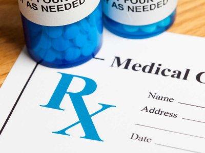 Czy antybiotyk będzie skuteczny i...bezpieczny?