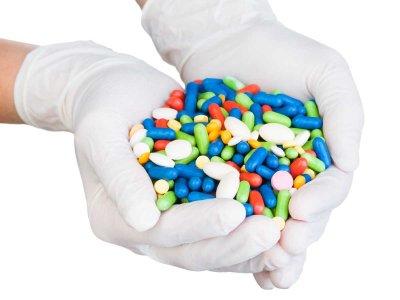 Popularny lek wycofany ze sprzedaży w całym kraju