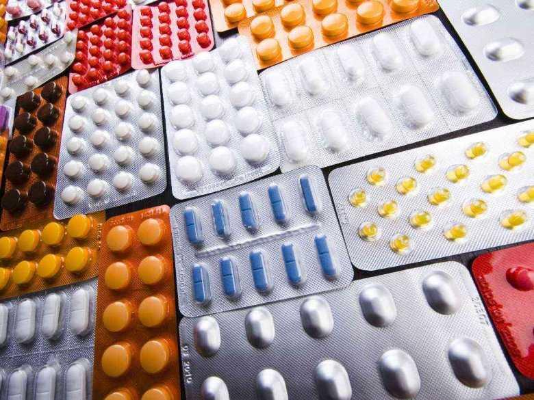 Czy aspiryna może pomóc w leczeniu raka?