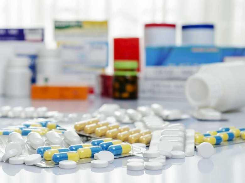 W Europie coraz więcej osób umiera na infekcje oporne na antybiotyki