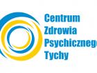 Centrum Zdrowia Psychicznego Tychy poszukuje specjalistów