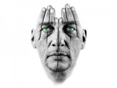 Urojenia, lęki, objawy psychotyczne  – Czy zawsze oznaczają chorobę psychiczną?