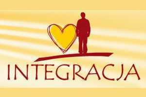 Stowarzyszenie Integracja