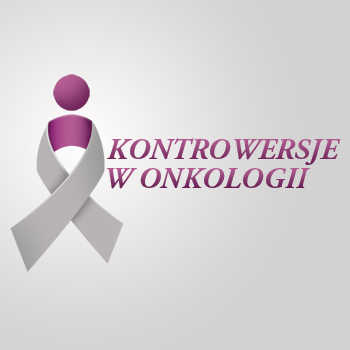 """II Konferencja """"Kontrowersje wonkologii"""", 15-16 marca 2013 r., Warszawa"""