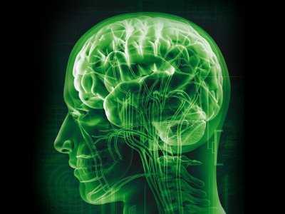 Psychiatria 2014 Medforum - podsumowanie Kongresu (wideo)