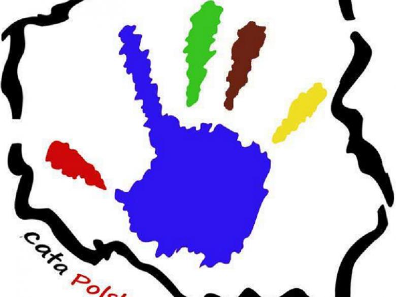 Kampania społeczna Cała Polska myje ręce