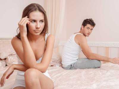 Nowocześnie naprzeciw obniżonej jakości życia seksualnego – Zespół Rozluźnienia Pochwy