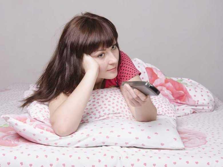 Choroba Hashimoto - trudna do zdiagnozowania