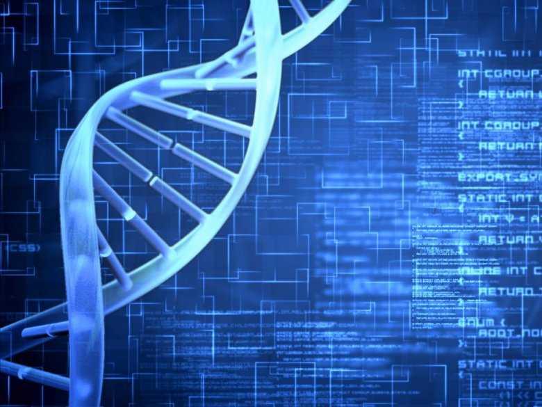 Migrena, miesiączka, geny