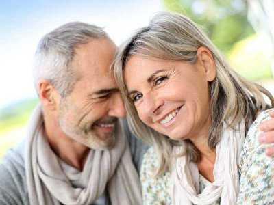 Terapia małżeństw w Sopocie
