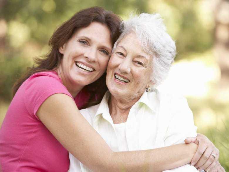 Komórki macierzyste jako sposób na wyleczenie choroby Parkinsona
