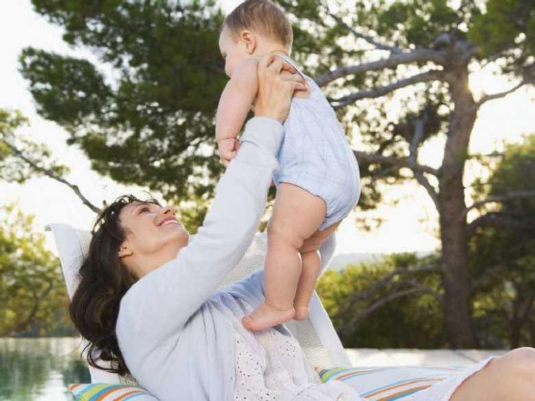 Kiedy mówimy o problemach z mową u dziecka?
