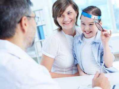 Odra - objawy, diagnoza, leczenie