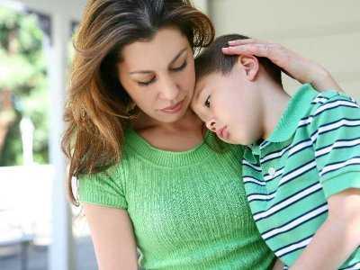 Choroba dwubiegunowa matek a funkcjonowanie neuropsychologiczne ich dzieci