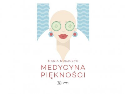 Medycyna piękności – doskonały prezent dla kobiety!