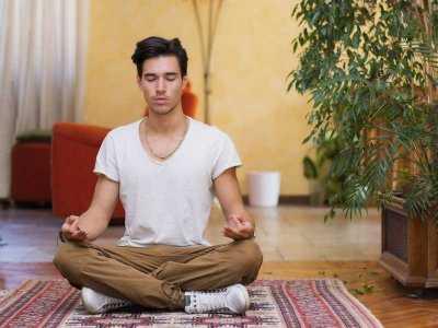 Medytacja i ćwiczenia relaksacyjne – co na ich temat sądzą medycy?
