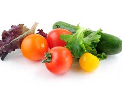 Intensywna suplementacja składników odżywczych w rehabilitacji poudarowej