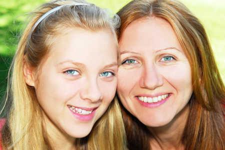 Zaawansowany wiek kobiet ciężarnych a niewydolność maciczno-łożyskowa.