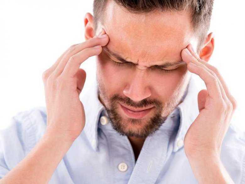 Czy bóle głowy mogą wskazywać na chorobę i być niebezpieczne?