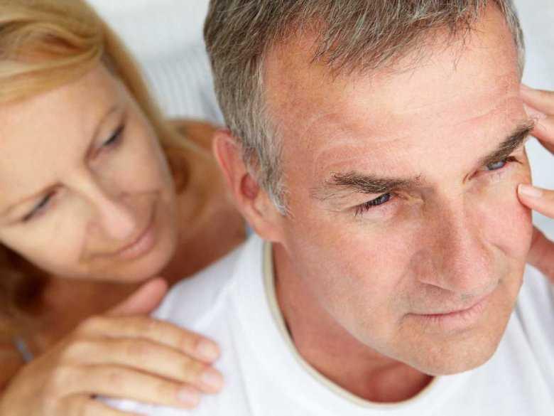 Bóle przebijające w onkologii