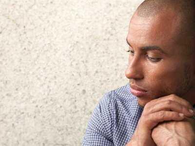 Problemy psychiczne jako istotny objaw chorób neurologicznych