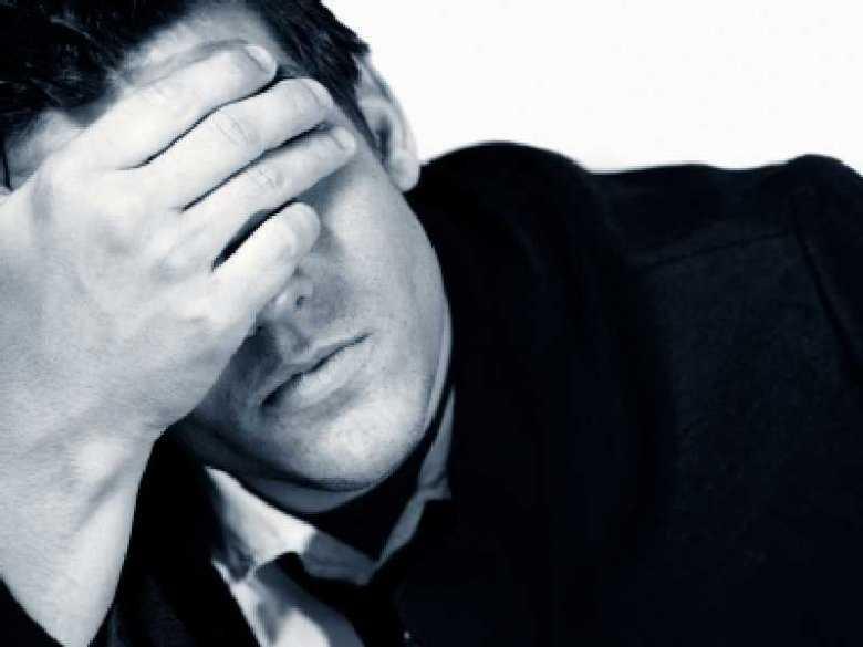 Procesy zapalne, hormony a depresja