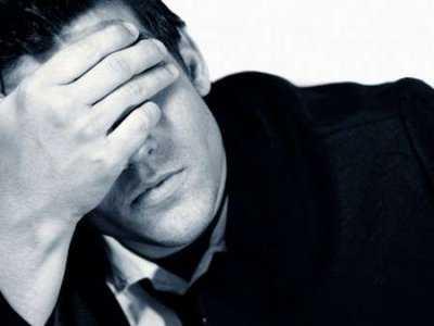 Depresja w niewydolności serca