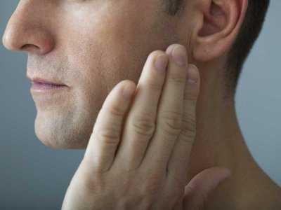 Ból twarzy: przyczyną mogą być nie tylko choroby zębów