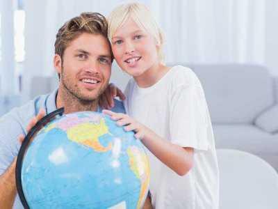 Inteligencja w dzieciństwie a ryzyko zachorowania na otępienie naczyniowe w starszym wieku