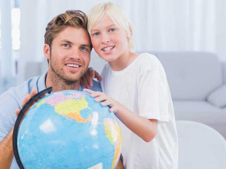 WHO: Raport o stanie zdrowia na świecie