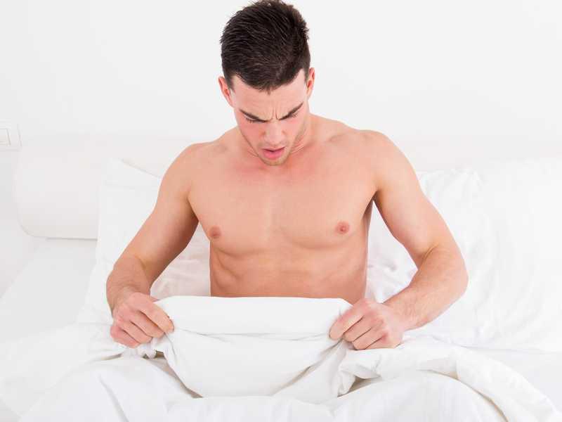 Wazektomia. Czym grozi nowoczesna antykoncepcja dla mężczyzn