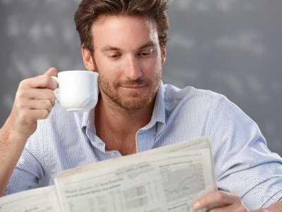 Wpływ kofeiny na radzenie sobie w sytuacjach stresujących