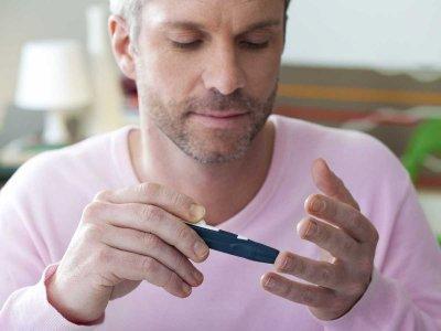 Rodzaje cukrzycy, czyli dlaczego choroba ta niejedno ma imię