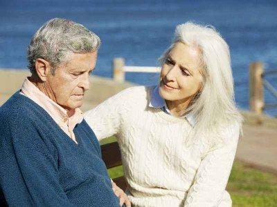 Kiedy zaczyna się Alzheimer?